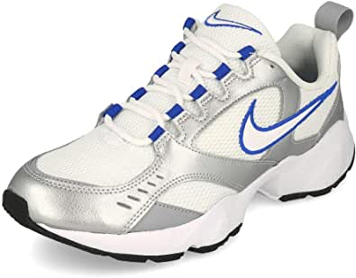 Nike Air Heights Mens Shoes