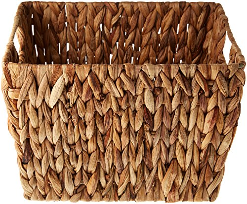 Hyacinth Storage Rectangular Trademark Innovations