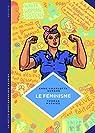 La Petite Bédéthèque des Savoirs, tome 11 : Le féminisme par Husson/Mathieu