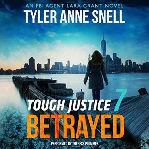 Top 5 tough justice