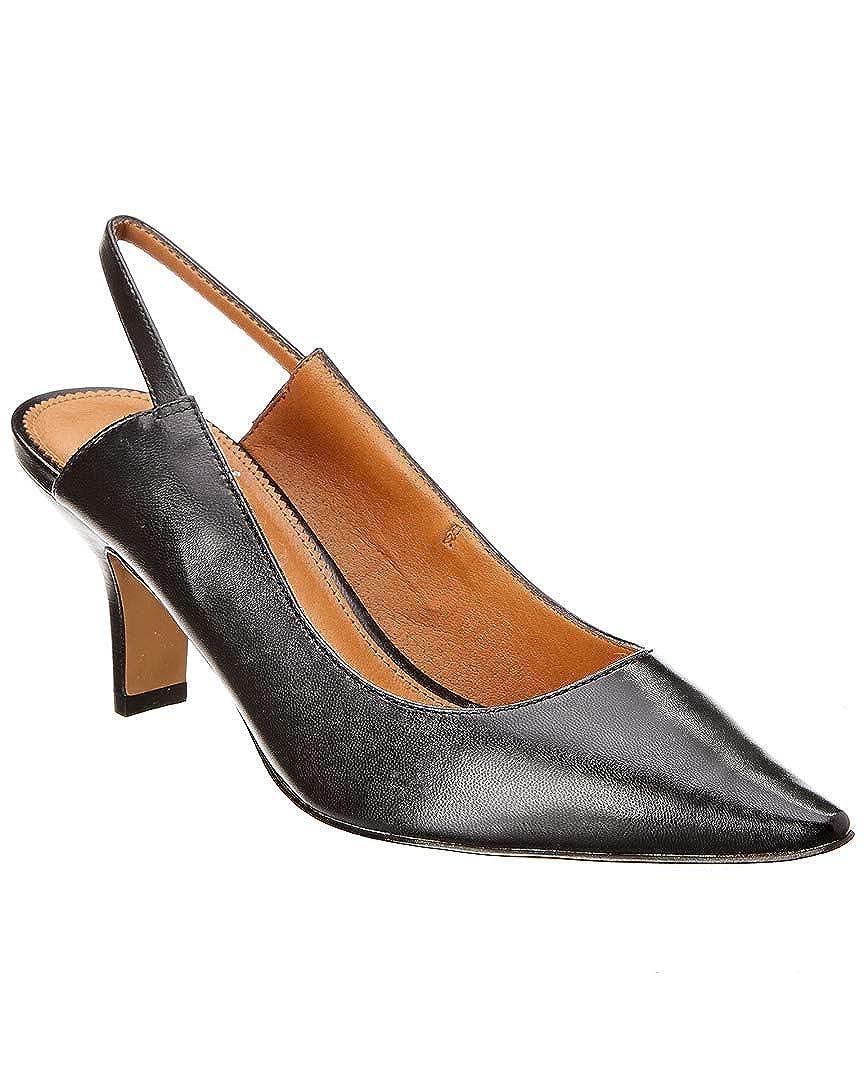 85164227f17b Franco sarto dynasty leather pump black pumps jpg 864x1080 Franco sarto  rubber soles