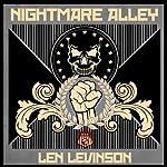 Nightmare Alley | Len Levinson