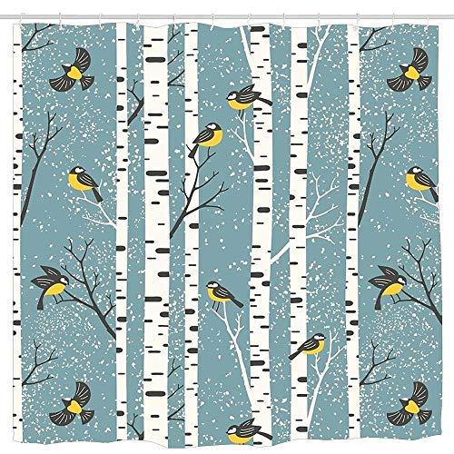 70f714b8da782 Amazon.com: Wlioohhgs Soot Sprites & Candies - Repeat Pattern ...