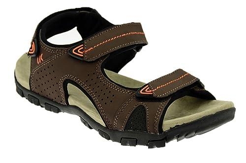 grande selezione l'ultimo migliore qualità amazon scarpe