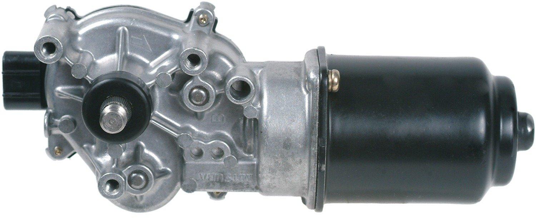 Cardone 43-4028 Remanufactured Import Wiper Motor by A1 Cardone
