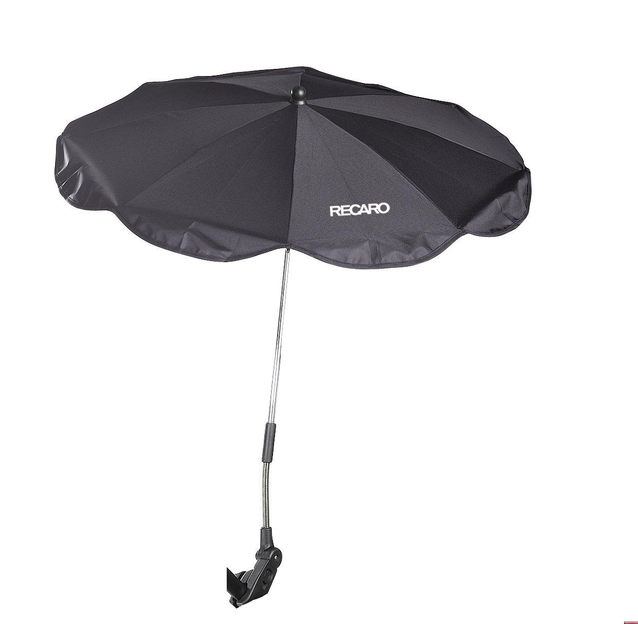 Recaro Zen Edition - Parasol para carrito de bebé: Amazon.es ...