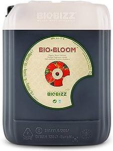 Biobizz Bio-Bloom 10L