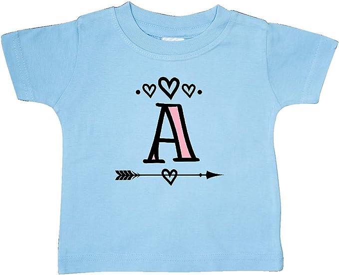 inktastic Girls Sweet But Wild Tribal Toddler T-Shirt