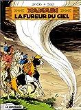 "Afficher ""Yakari n° 22 La fureur du ciel"""