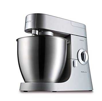 Amazon De Kenwood Major Premier Kmm770 Kuchenmaschine