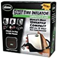 Slime 40001 Motorcycle Tire Inflator by Rain-X