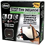 Slime 40001 Automotive Accessories