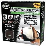 Slime 40001 Inflador 12V de Neumáticos