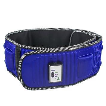 f867698e48 Amazon.com  vinmax Slimming Belt