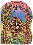 Spiders, Arthur John L'Hommedieu, 0859539571