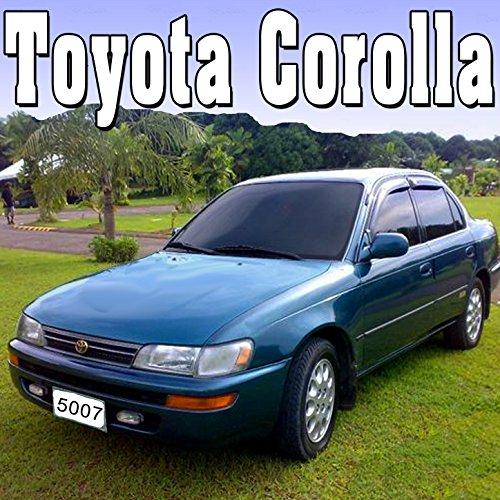 toyota-corolla-internal-perspective-windshield-washer-fluid-wiper