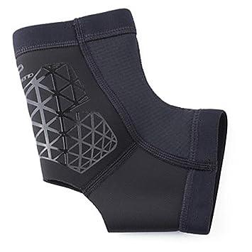 Calentadores de la pierna/Polainas Calcetines de compresión Calcetines Bicicleta Transpirable Listo para vestir Compresión