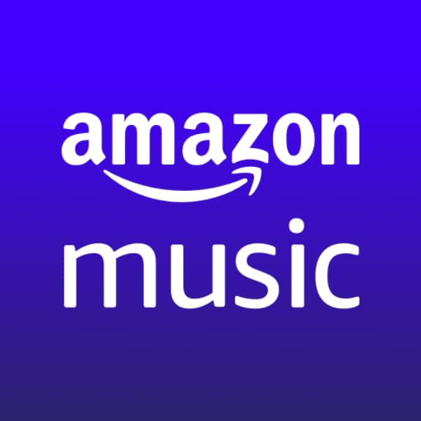Everything You Need to Know About Amazon Prime Music Service