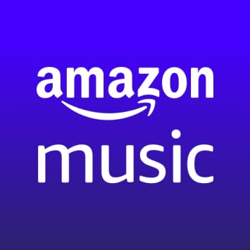 Amazoncom Amazon Music Appstore For Android