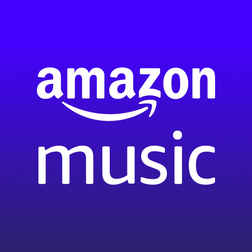 Amazon Music (Best Music Player For Pc Windows 7)