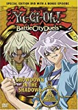 Yu-Gi-Oh!: Season 2, Vol. 11 - Showdown in the Shadows [Import]