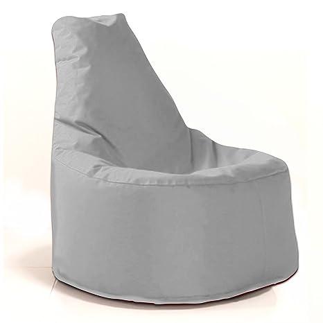 Sitzsack Sessel Für Kinder Und Erwachsene In Outdoor Sitzsäcke
