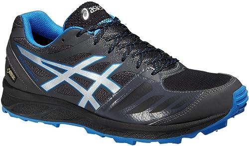 ASICS Men's Gel Fujisetsu 2 G TX Gore Tex Running Shoes