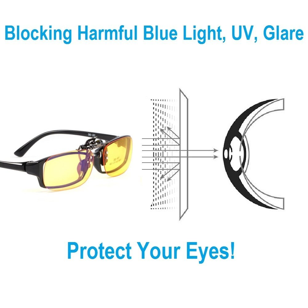 UV-Blockierung (Color : F) okhm28w3