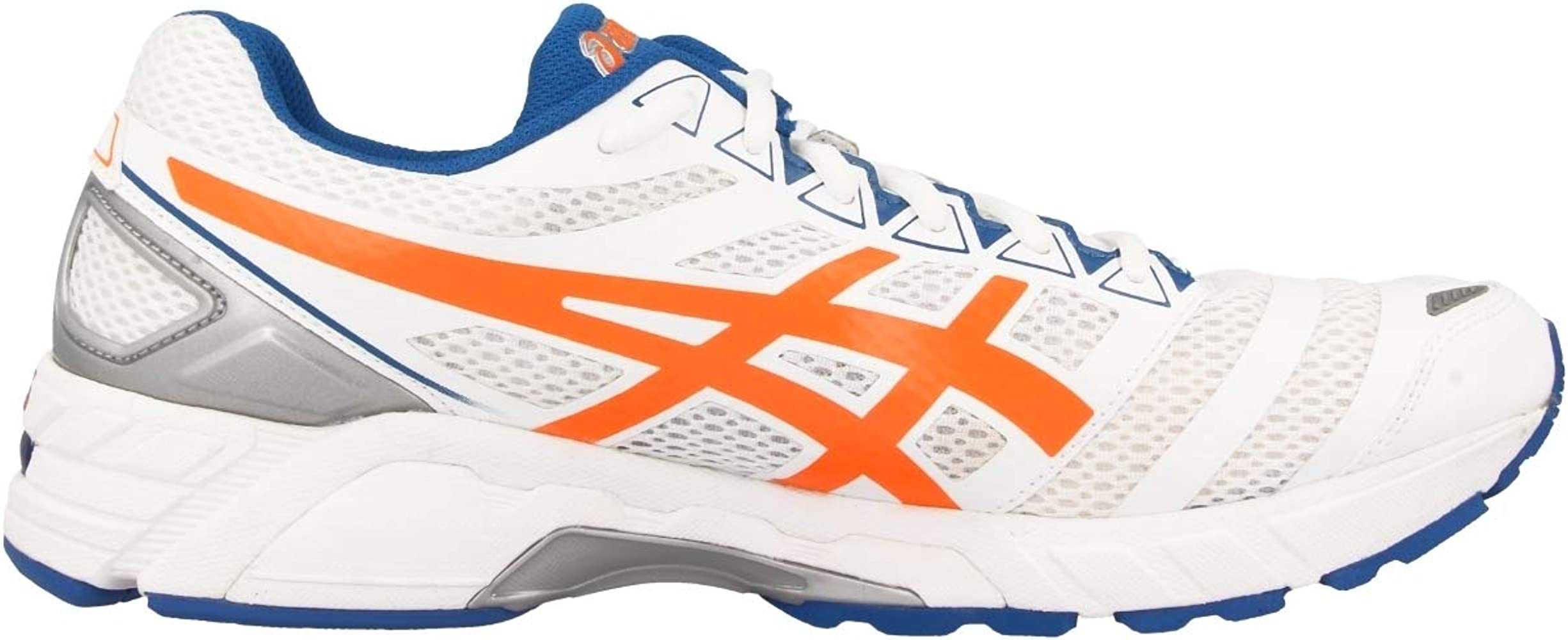 ASICS Gel-DS Trainer 18 Zapatilla de Running Neutra Caballero ...