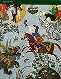 img - for Islamic Art [Metropolitan Museum, Department of Islamic Art] book / textbook / text book