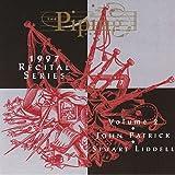 The Piping Centre 1997 Recital Series, Vol. 2