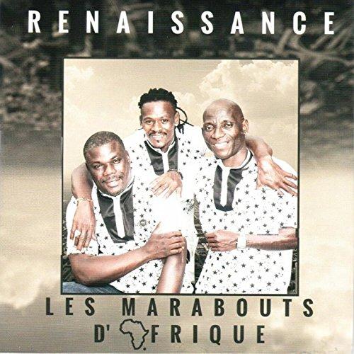 les marabouts dafrique dioulabougou