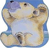Pocket Polar Bear, Michael Twinn, 0859539822