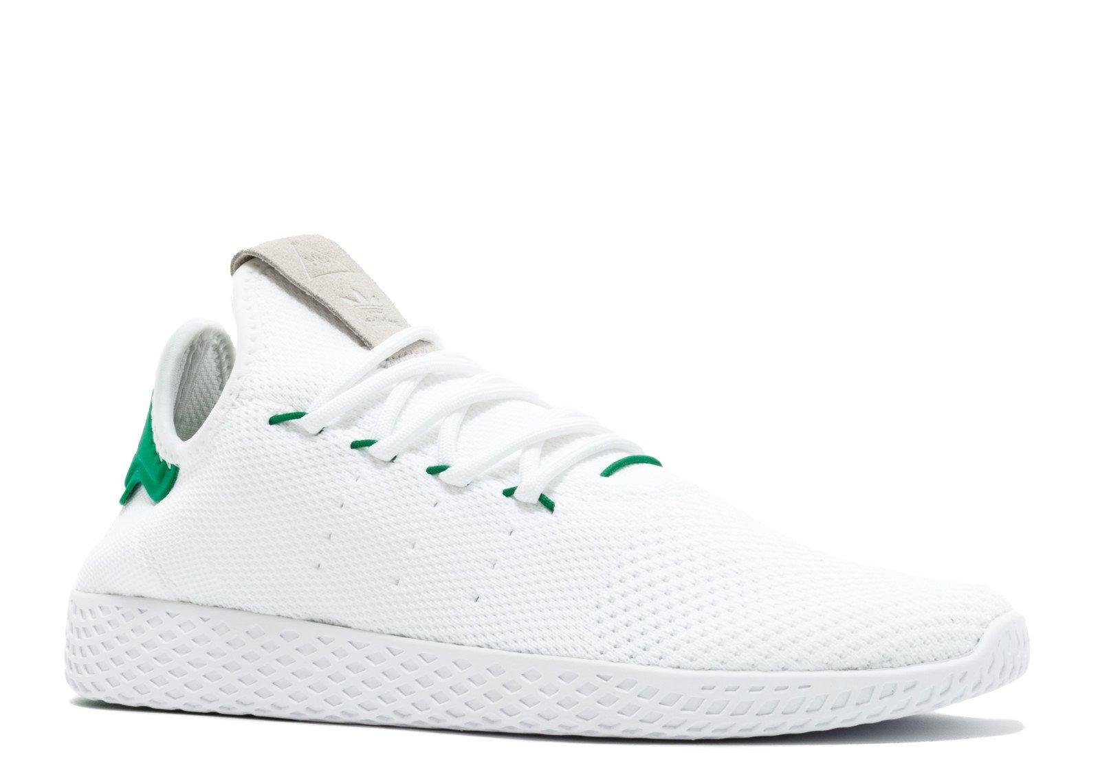 wholesale dealer d07c5 8bae6 Adidas PW Tennis HU