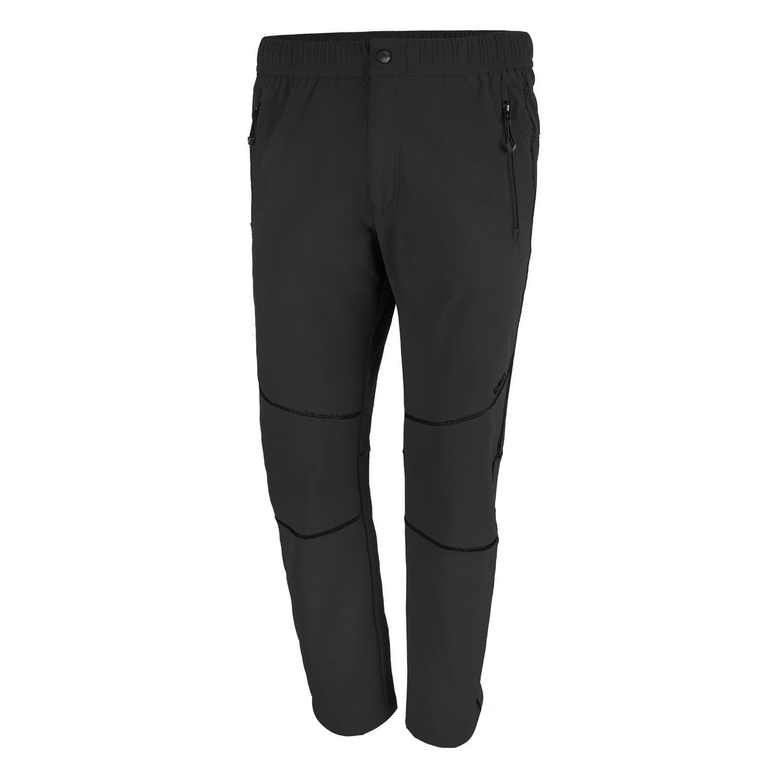 CMP Man Stretch Long Pant 3T57847