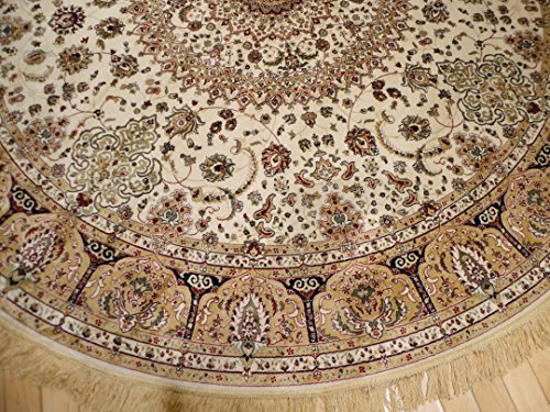 Buy rugs dining room round