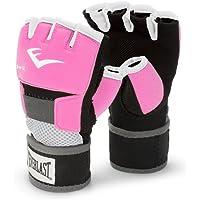 EVERLAST Pink Evergel - Vendas de Mano para Mujer