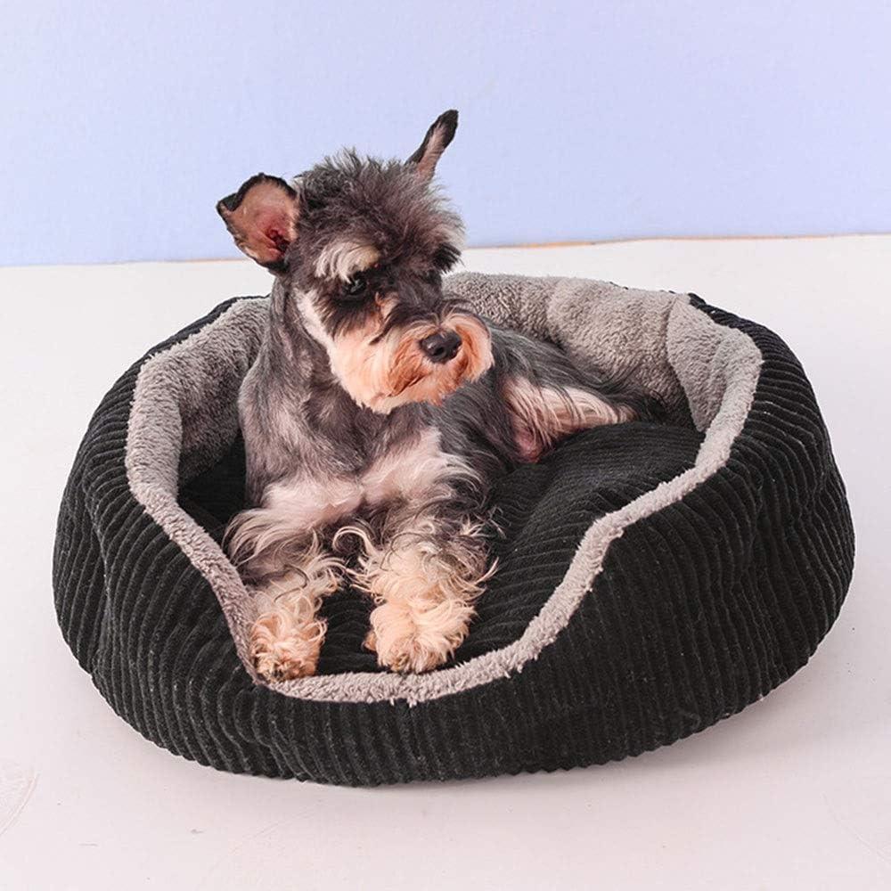 KEYI Removable Washable Dog...