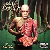 To Serve Man - Cattle Decapitation
