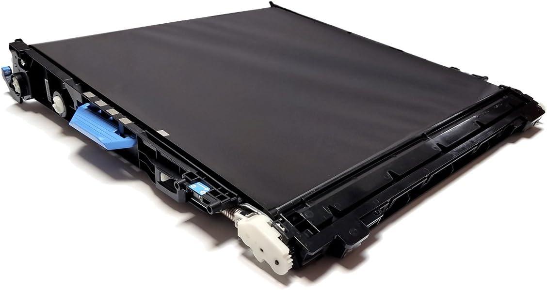 Altru Print CE516A-TR-AP (CE979A, CE710-69003, CC522-69003) Transfer Kit for HP Laserjet CP5225 / CP5525 / M750 / M775 Includes Intermediate Transfer Belt (ITB) & Transfer Roller 61bLgsQTcwLSL1351_