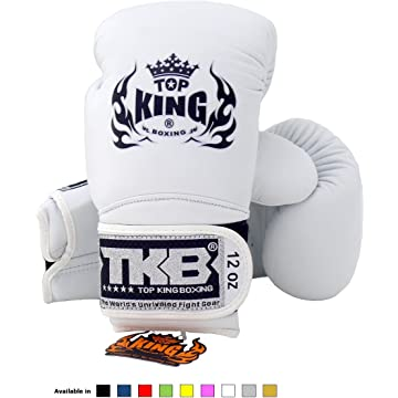 best Combat Sports Safety reviews