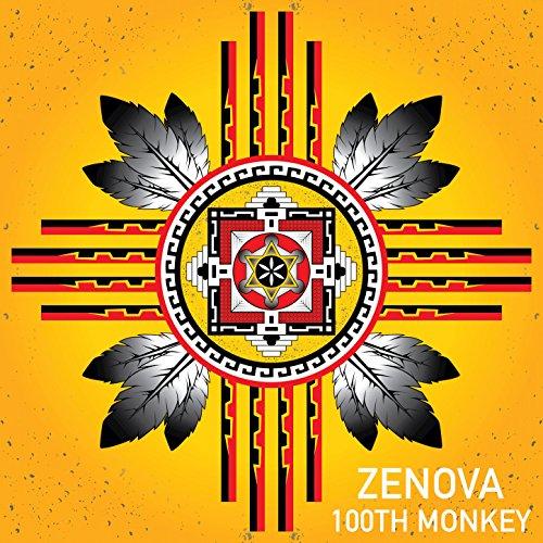 100 Monkeys - 4