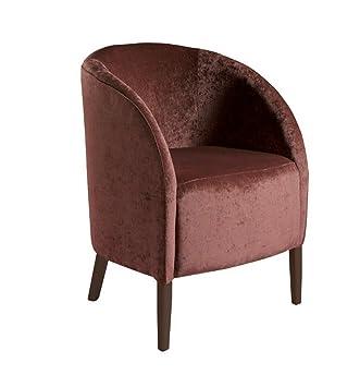 Todocontract U2013 Sessel Modell 080 Für Esszimmer, Wohnzimmer, Hotels, Cafés,  Mit Beine