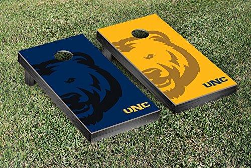 unc bears - 2