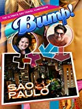 Bump! The Ultimate Gay Travel Companion - Sao Paulo