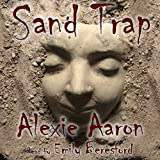 Sand Trap: Haunted, Book 3