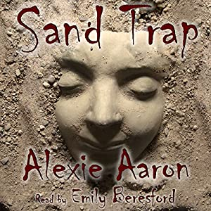 Sand Trap Audiobook