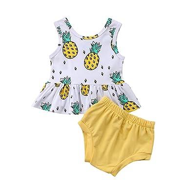 Amazon.com: Freedom Kids – Chaleco de algodón para bebés y ...
