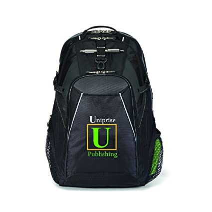 3b2036e89aa4 Image Unavailable. Image not available for. Color  Vertex Computer Backpack  ...