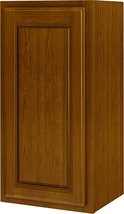 31 07 X 12 96 Kitchen Wall Cabinet